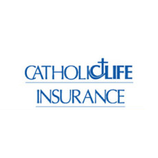 Catholic Life Insurance square